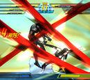 Weapon X Prime