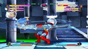 Marvel-vs-capcom-2-felicia vs colossus bmp jpgcopy