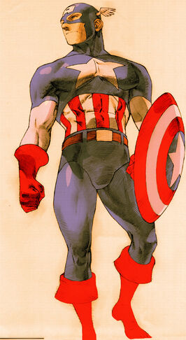 File:Mvc2-captain-america.jpg