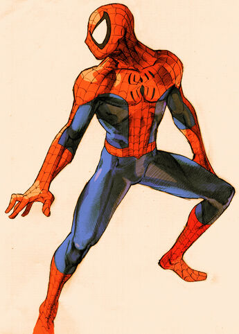File:Mvc2-spider-man.jpg