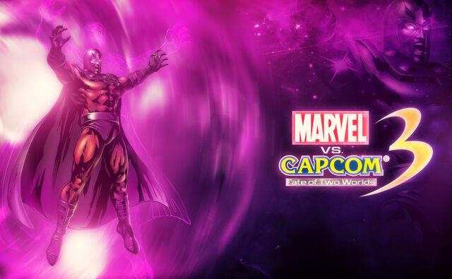 File:Magneto-1680.jpg