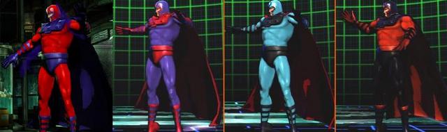 File:Marvel vs Capcom 3 Magneto.png