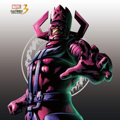 File:Marvel-vs-capcom-3-fate-of-two-worlds-20110207055654577.jpg