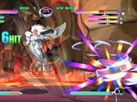 File:Marvel-vs-Capcom-2.jpg