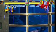 Super Jump Gallery 1