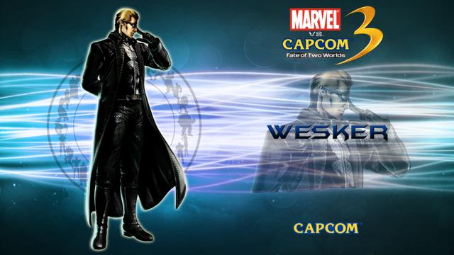 File:Marvel vs capcom 3 wesker by crossdominatrix5-d2zwg0g.png