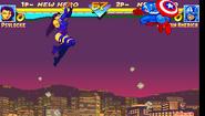 Super Jump Gallery 2