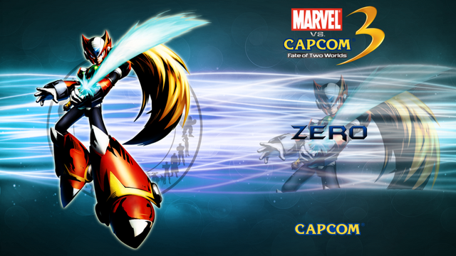 File:Marvel vs capcom 3 zero by crossdominatrix5-d3332cz.png