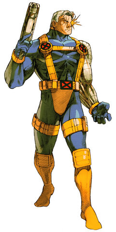 File:Mvc2-cable.jpg