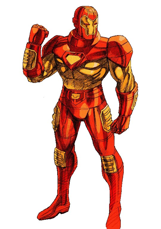 http://vignette2.wikia.nocookie.net/marvelvscapcomespaol/images/c/ce/Iron-Man.jpg/revision/latest?cb=20130328215510&path-prefix=es