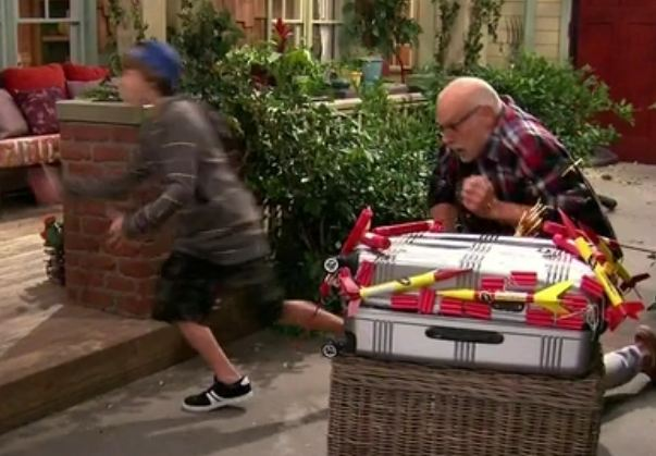 File:Henry and PopPop with Suitcase.JPG