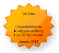 Thumbnail for version as of 02:19, January 1, 2013