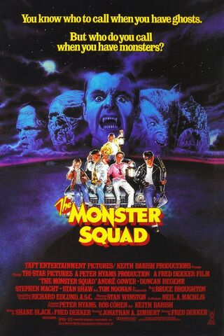 File:The Monster Squad Image.jpg