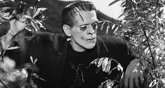 File:Frankenstein- woods.jpg