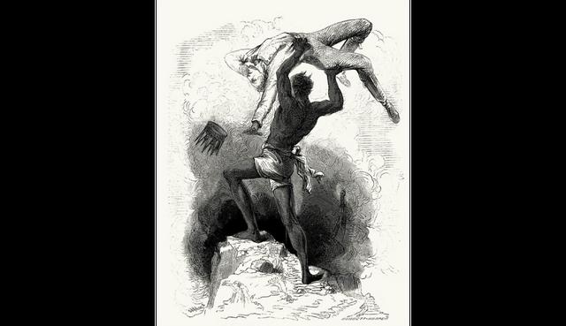 File:New Frankenstein 1862.png