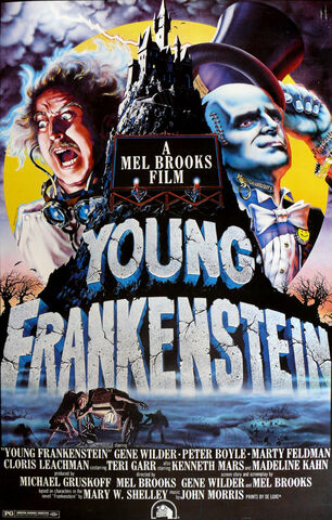 File:Young-frankenstein poster.jpg