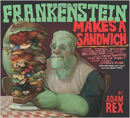 File:Frankenstein Makes a Sandwich.jpg