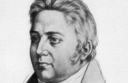 File:Samuel-taylor-coleridge-448.jpg