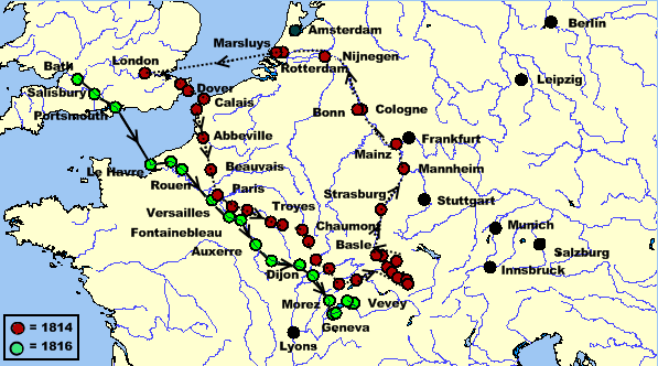 File:Six weeks map.png