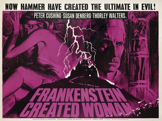 File:Frankensteincreatedwoman.jpg