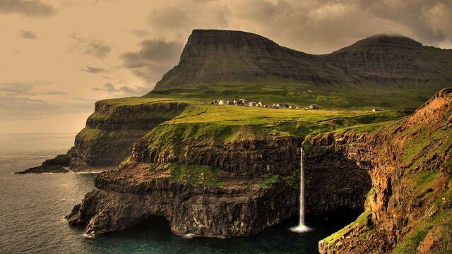 File:Ireland-landscape.jpg