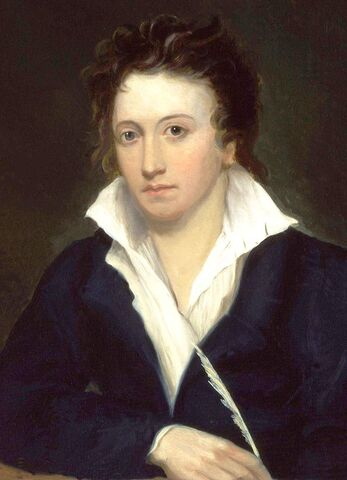 File:Percy Bysshe Shelley by Alfred Clint crop.jpg