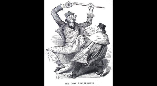 File:Irish Frank 1843.png