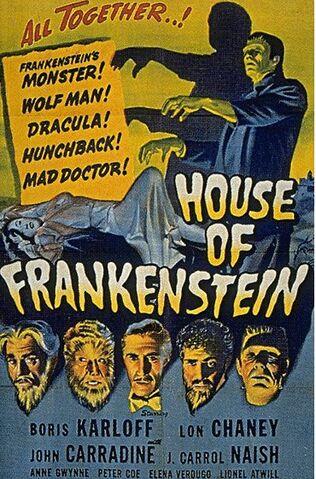 File:House of Frankenstein (1944).jpg