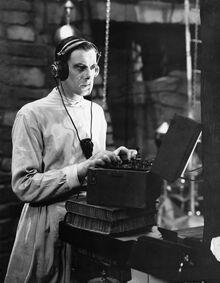 Annex - Clive, Colin (Frankenstein) 02