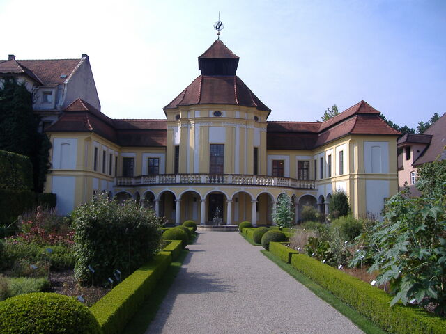 File:Ingolstadt anatomy building.JPG