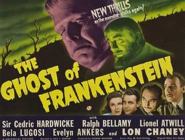 Poster-Ghost-of-Frankenstein-The 01 (1)