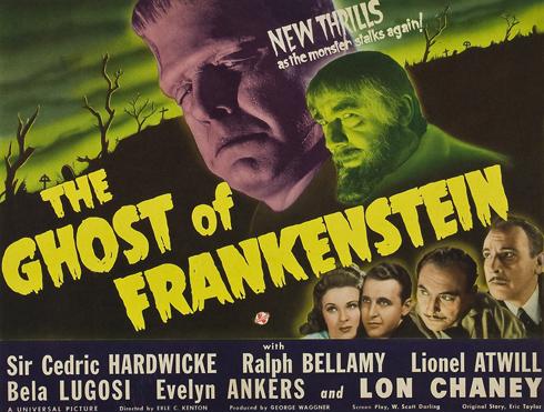 File:Poster-Ghost-of-Frankenstein-The 01 (1).jpg