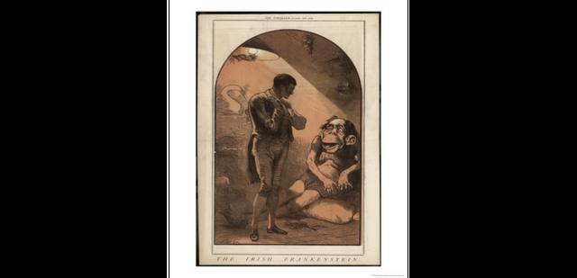 File:Irish Frank 1869.png