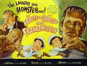 Abbott-costello-meet-frankenstein-1