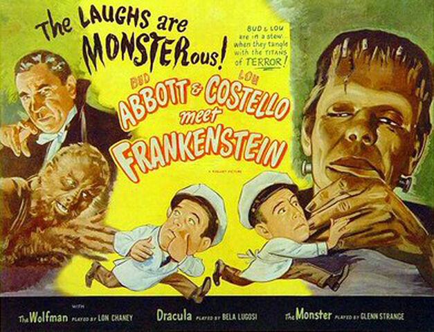 File:Abbott-costello-meet-frankenstein-1.jpg