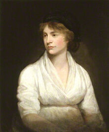 Mary Wollstonecraft-0