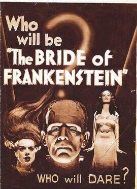 Bride-of-frankenstein-teaser-poster