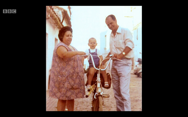 File:LuisFamily.png