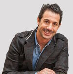 Johnny Iuzzini