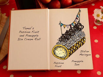 Tamal-Ice-Cream-Roll-Illustration-S6-Ep5