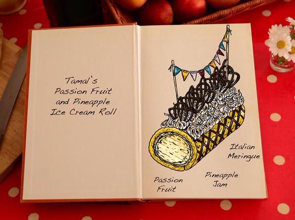 File:Tamal-Ice-Cream-Roll-Illustration-S6-Ep5.jpg