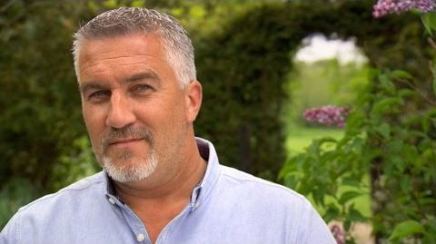 To grill or not to grill - The Great British Bake Off An Extra Slice - Episode 4 Preview - BBC Two