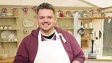 Series 4 Bakers