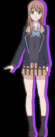 File:Neko Anime.png