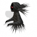 File:Wraithe (Updated).png