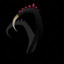 File:Shadow Squid Tentacle.png