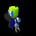 File:Invader Shacho (1).png