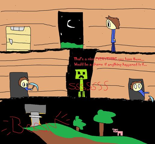 File:Typical Minecraft Story.jpg