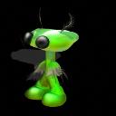 File:Spedge Spore.png