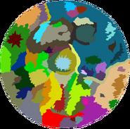 MaskotiaBiomeSketchSimplified